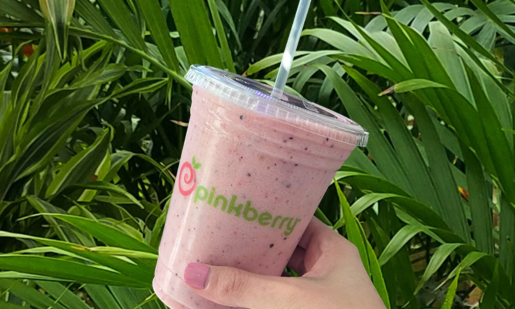3 Reasons the Time is Right to Franchise with Pinkberry